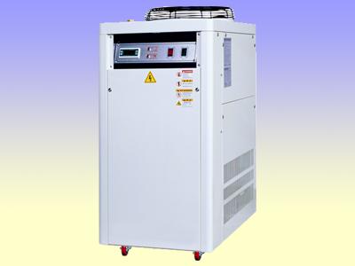Máy làm lạnh nước công nghiệp 5 HP