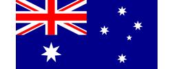 Máy làm lạnh nước, Máy nén lạnh Úc