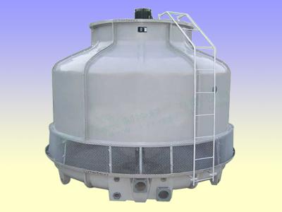 Tháp giải nhiệt LBC 80